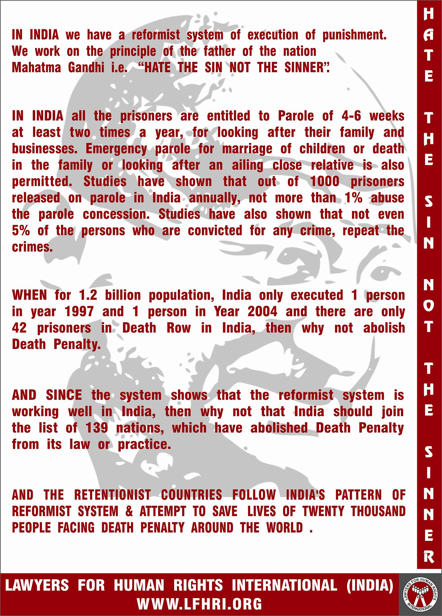 Poster_abolish_death_penalty_in_India